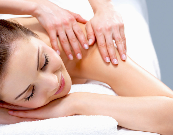 wellness_massages